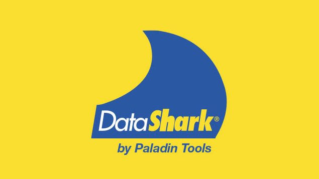 DataShark Corporate ID