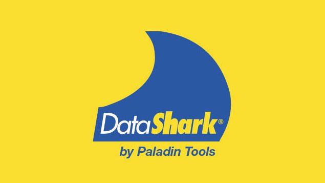 DataShark Corporate ID
