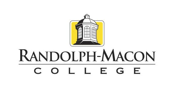 Randolph-Macon College Corporate ID