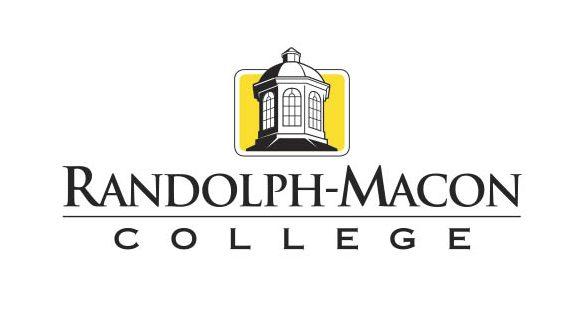 Randolph-Macon College Corporate ID